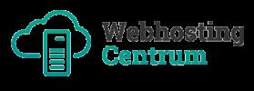 Webhostingcentrum.cz