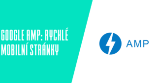 Google AMP - Accelerated Mobile Pages