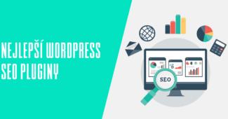 Nejlepší Wordpress SEO pluginy