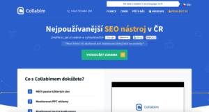 Collabim.cz