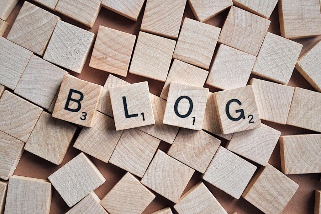 content-blog