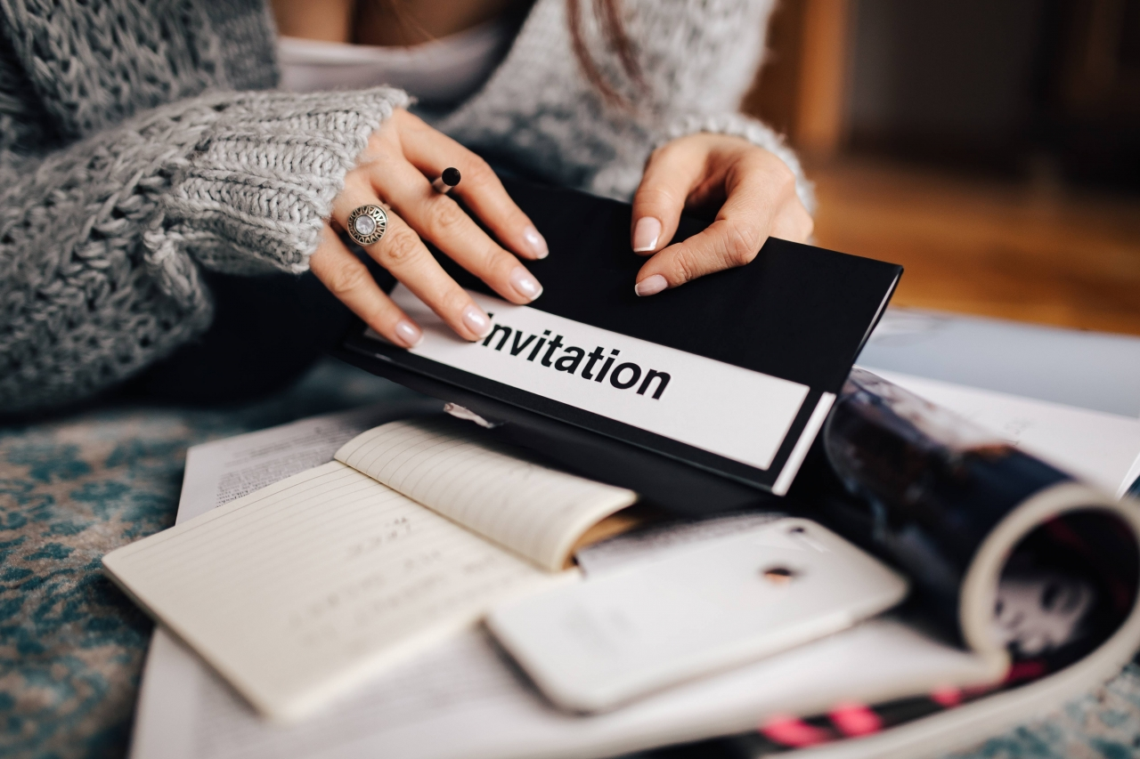 PR-clanky-pozvani