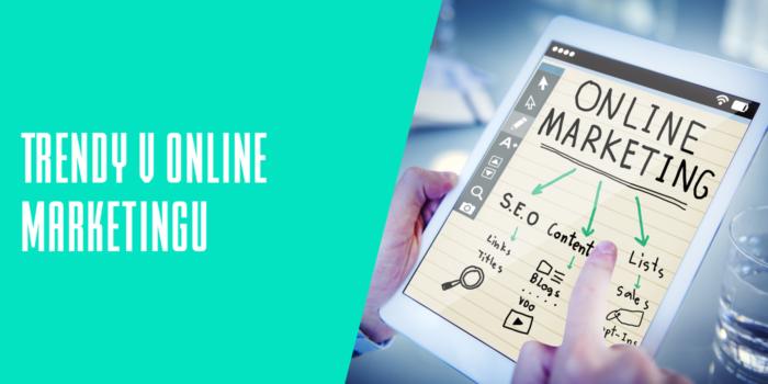 manželství bez datování online