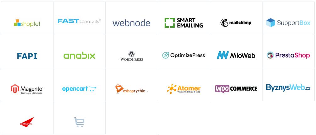 Recenze AffilBox prodejní platformy