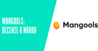 Mangools recenze a návody