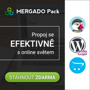 Megrado Pack