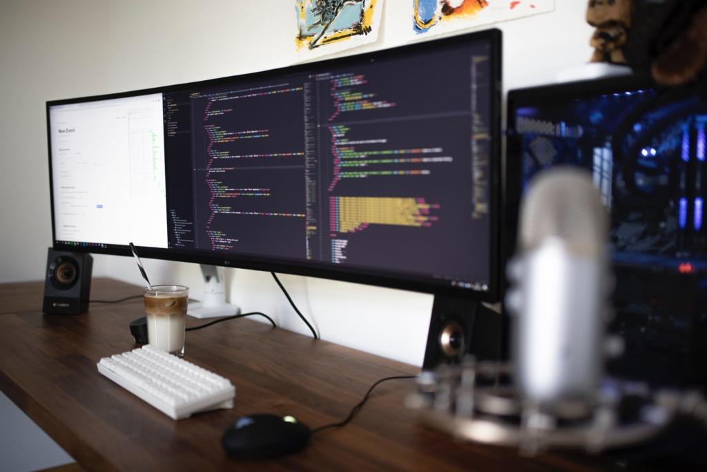 Python vývojáři
