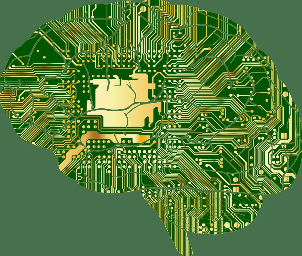 Online kurzy pro programátory - dátová věda