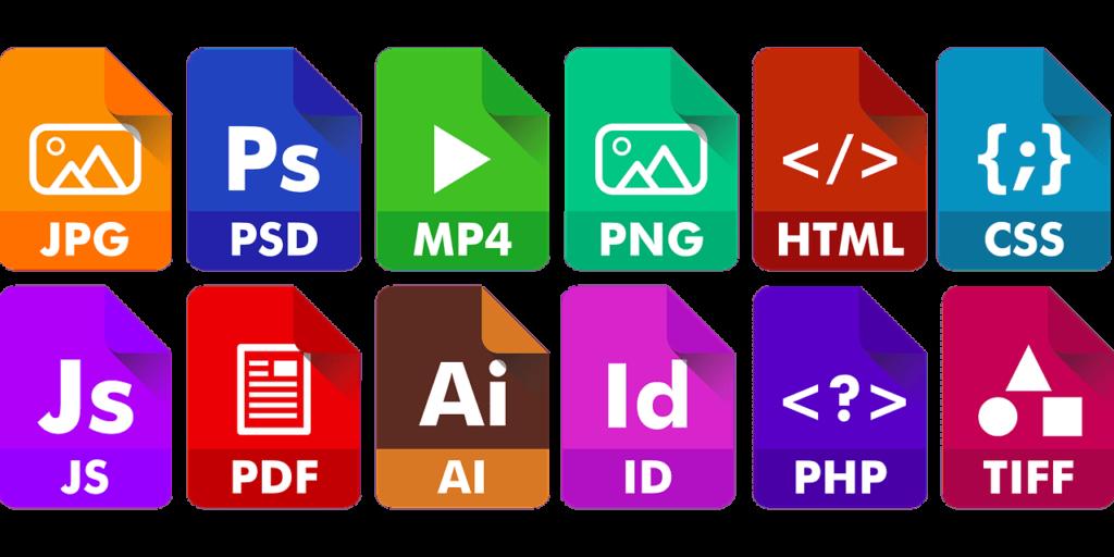 Online kurzy pro vývojáře programování webových aplikacií