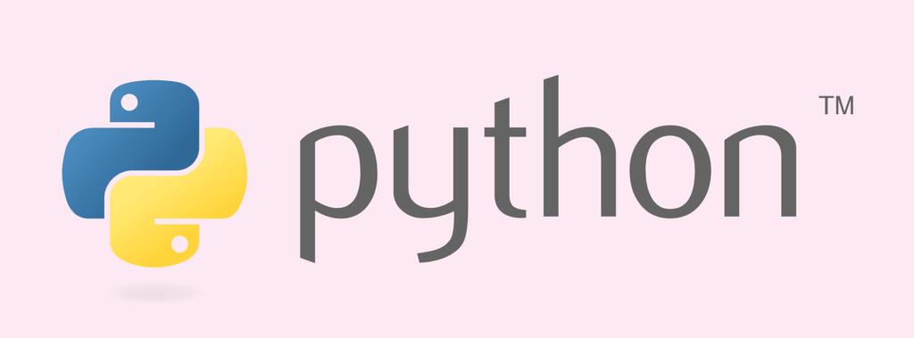 Online kurzy programovacího jazyka Python